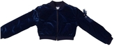 Christian Dior Dark blue jacket