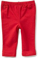 Ralph Lauren Baby Girls 3-24 Months Leggings