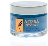 Astara Skincare Blue Flame Purification Mask