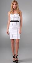 Paris Sheath Dress