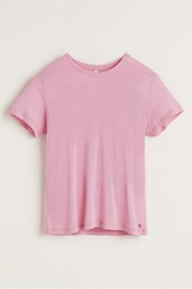 Bellerose Genny T Shirt - 8