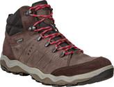 Ecco Men's Ulterra GORE-TEX Mid Hiking Boot