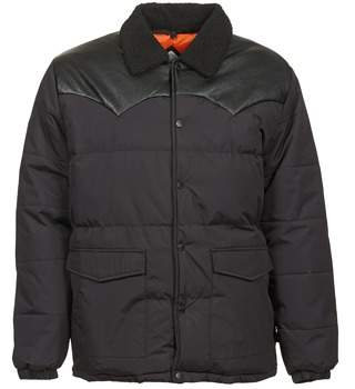 Bellfield KRONI men's Jacket in Black