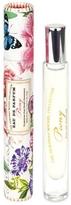 Michel Design Works Peony Rollerball Perfume