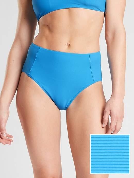 bb17cc45ef2ab Athleta Swim Bottom - ShopStyle