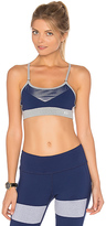 Splits59 Allegra Sports Bra
