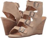Report Sadah Women's Wedge Shoes