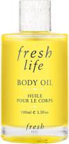 Fresh LifeTM Body Oil
