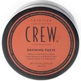 American Crew Classic Defining Paste, 3oz Pack of 2