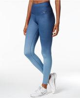 Nike Zonal Strength Ombré Training Leggings