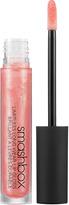 Smashbox Limitless Long Wear Lip Gloss