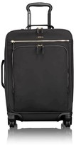 Tumi Super Leger Carry On