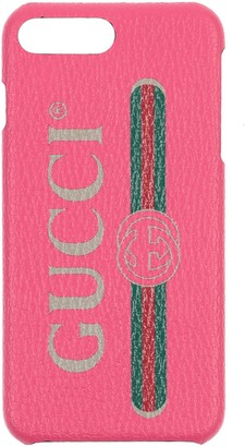 Gucci Covers & Cases