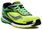 Saucony Ride 8 Sneaker (Baby, Toddler, & Little Kid)
