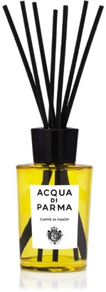 Acqua di Parma Caffe In Piazza Room Diffuser(180Ml)