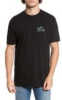 Billabong Men's Resort Graphic T-Shirt