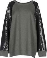 DKNY Sweatshirts