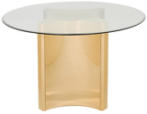 Safavieh Couture Aiza Dining Table