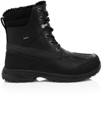 UGG Felton UGGpure Snow Boots