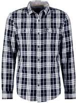 Original Penguin Shirt True Black