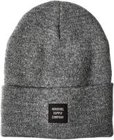 Herschel Men's Abbott Watch Cap Beanie Knit Beanie
