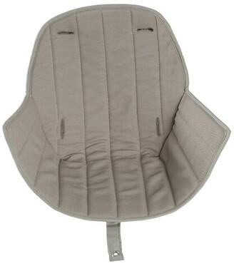 Micuna OVO fabric seat pad - Beige