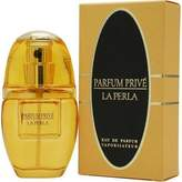 La Perla Parfum Prive Perfume by for Women. Eau De Parfum Spray 1.0 Oz / 32 Ml.