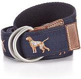 Daniel Cremieux Hunting Dog Belt