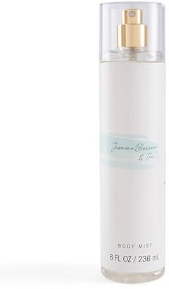 Soma Intimates Body Spray Jasmine Blossom Tea