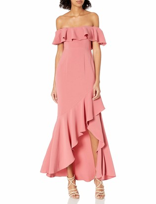 LIKELY Women's Cabrera Gown