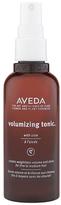 "Aveda Volumizing Tonicâ""¢ (3.4 OZ)"