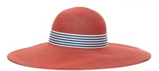 Eugenia Kim 'Bunny' straw floppy hat