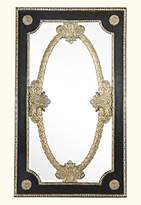 Maitland-Smith 2830-445 Mirror