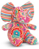 Melissa & Doug Toddler 'Beeposh - Sally Elephant' Plush Toy