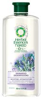 Herbal Essences Naked Moisture Shampoo, 13.5 Fluid Ounce