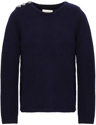 BA&SH BA & SH Sweaters