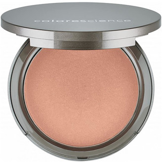 Colorescience Pressed Mineral Illuminator - Morning Glow 4g
