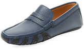 Harry's of London Jet Penny 2 Driver Shoe