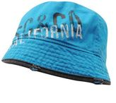 Soul Cal SoulCal Mens Kern Hat Summer Casual Bucket Head Accessories