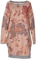 Madson Discount Short dresses