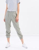 Sass Jaxson Soft Cargo Pants