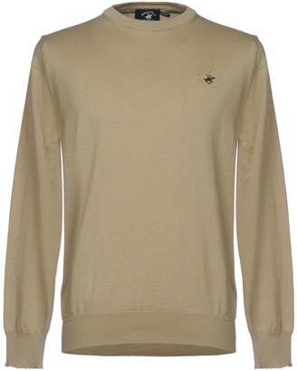 Beverly Hills Polo Club Sweaters