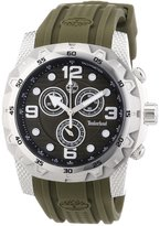 Timberland Men's Watch TBL.13318JS/24 TBL.13318JS/24