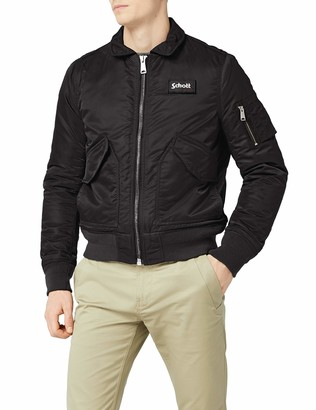 Schott NYC Men's 210100 Jacket