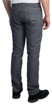 Specially made Relaxed Fit Denim Jeans - 5-Pocket (For Men)