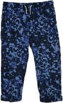 Pepe Jeans Casual pants - Item 36829417