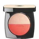 Chanel Les Beiges, Healthy Glow Multi-Colour