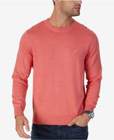 Nautica Men's Classic-Fit Sweatshirt