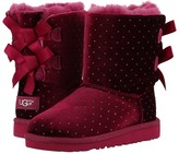 UGG Bailey Bow Starlight (Little Kid/Big Kid)