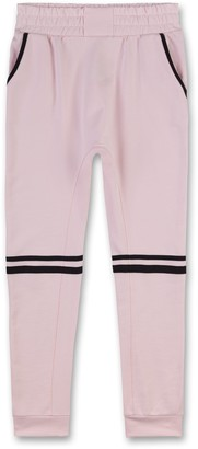 Sanetta Girl's 243962 Sports Pants